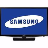Televisores Led Samsung 24 Pulgadas