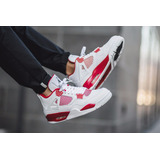 Tenis Jordan Retro 4 Alternate !