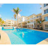 Apartamentos Al Lado Del Hard Rock Punta Cana 2 Habitaciones
