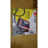 Trailer Carriola O Remolque Para Bicicletas Nueva En Su Caja