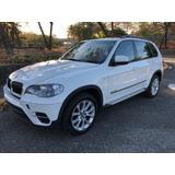 Bmw X5 2013 Diesel, Full