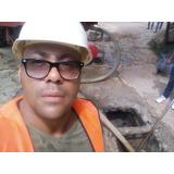 Limpieza De Septicos Y Trampas De Grasa En Santo Domingo