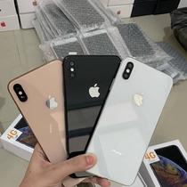 iPhone Xs Max 64 Gbytes Desbloqueado Factory Unloked