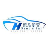 Rent Car Hany  Renta De Vehículos De Todo Tipo  Desde Us$ 30