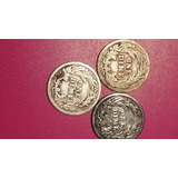 Moneda Anyigua