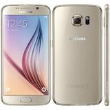 Samsung Galaxy S6 32gb Internacional 100x100 New