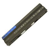 Batería Para Dell Latitude 11.1v 5200mah