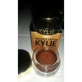 Sombra En El Kylie Jenner