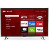 Tcl Smart Tv Roku 32 Pulgadas Nuevas Somos Tienda