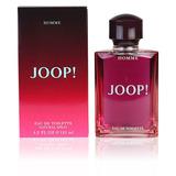 Perfume Joop! Homme De Joop. 30 Dias De Garantia