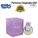 Perfumes Bvlgari Omnia 2.2 Oz Para Mujeres 100% Originales