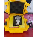 Reloj Invicta Original Para Damas