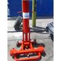 Gatos Hidraulicos 809-682-9864 Vendemos Seguros Pepin
