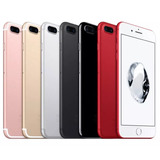 Iphone 7 Plus Totalmente Nuevos (desbloqueados De Fabrica)