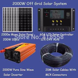 Intatalacion Y Venta De Paneles Solar