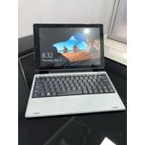 Tablet Rca Con Windows 10, 2gb De Ram Y 32gb Memoria
