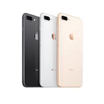 Iphone 8 Plus, Totalmente Nuevos (desbloqueado).