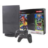Play 2 Replica. Consola. Video Juego. Playstation. Tlvb