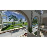 Apartamento En Cana Pearl Punta Cana Desde 154000 Dolares