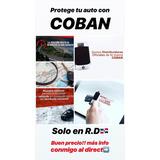 Gps  Coban 303f