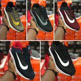 Tenis Nike Air Max Running 2018