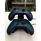 Control De Xbox One S