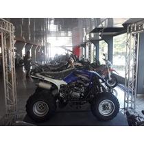 Foue Wehil 250cc Sin Inicial Ni Garante