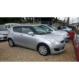 Nissan Tiida Inicial 100,000 N20,tilda,viz,swift No Importa