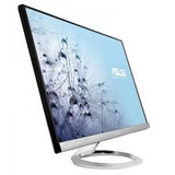 Monitor Asus Mx279 27 Led Ips Fulll Hdmi Vga