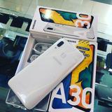 Samsung A30 128gb Nuevo Liberado