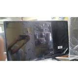 Televisor & Monitor Anta De 24 Pulgadas