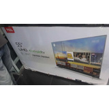 Tv Tcl 55 Android