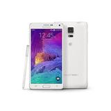 Samsung Galaxy Note 4 (32gbs Liberados  Internacional)