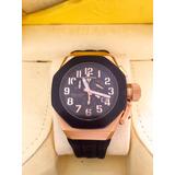Reloj Suizo Legend