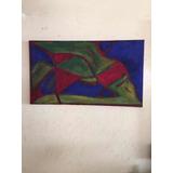 Pinturas Abstracta Figurativa