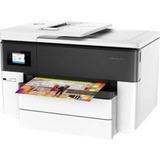 Impresora Hp Officejet 7740 Wide Format