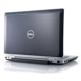 Laptop Dell E6430 I5 4gb 250gb 14.4 Wifi Hdmi