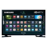 Televisor Smart Tv De 32 Samsung Nuevo