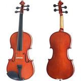 Violin Cvn-100 4/4 Cecilio