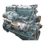 Motor Mack E7 Manual Taller Reparacion Español Ingles Oferta