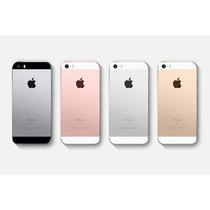 Iphone 5s Nuevo Factory  Con Acesorios Orig