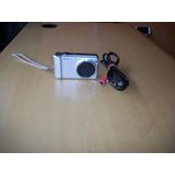 Camara Marca Sony Con 16 Megapinceles