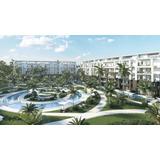 La Mejor Inversión, En El Proyecto Más Exclusivo De Punta Cana