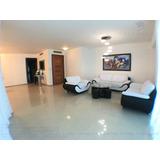 Evaristo Morales, Moderno Y Espacioso Apartamento Id. 730