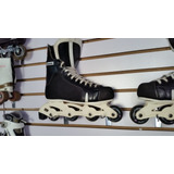 Patines Lineales Size 11