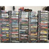 Juegos De Playstation 2 (ps2) Originales