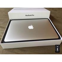 Gran Oferta Dia De Las Madres Macbook Pro 13. En Oferta