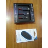 Cable Hdmi Samsung + Control Bluetooth Mini