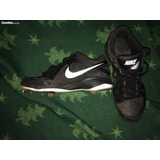 Clavo Nike Mvp Pro