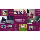Publicidad Para Tv O Videos